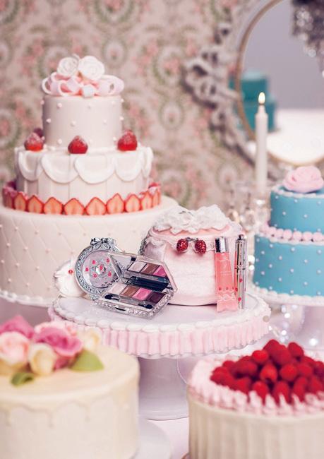 Jill-Stuart-My-Dear-Strawberry-Collection-Promo (1).jpg