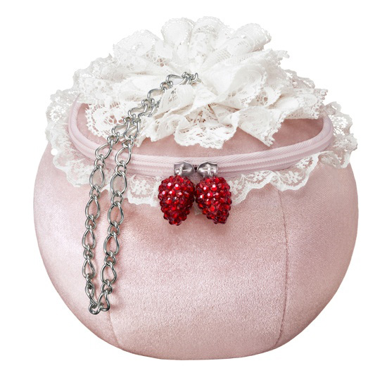 Jill-Stuart-My-Dear-Strawberry-Collection-Promo1.jpg