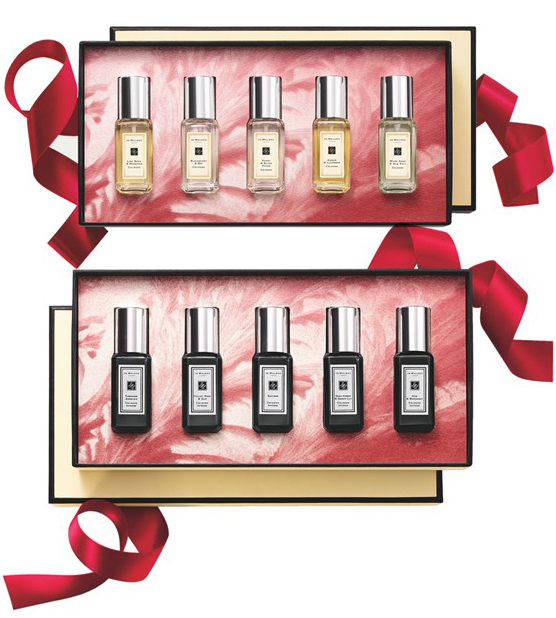 Jo-Malone-Cologne-Collection-and-Cologne-Intense-Collection-Christmas-2014.jpg