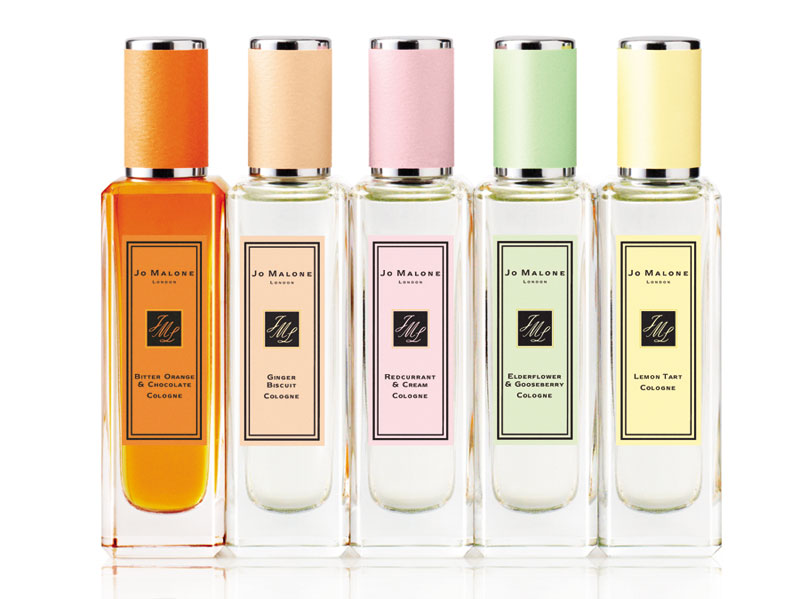 Jo-Malone-Sugar-And-Spice-Cologne-Collection-for-Spring-2013.jpg