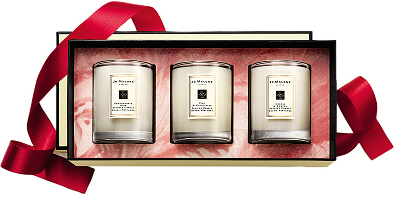 Jo-Malone-Travel-candle-collection-christmas-2014.jpg