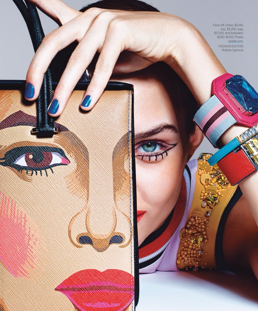 Josephine-Skriver-by-Richard-Burbridge-for-Harper's-Bazaar-US-February-2014-1-848x1024.jpg