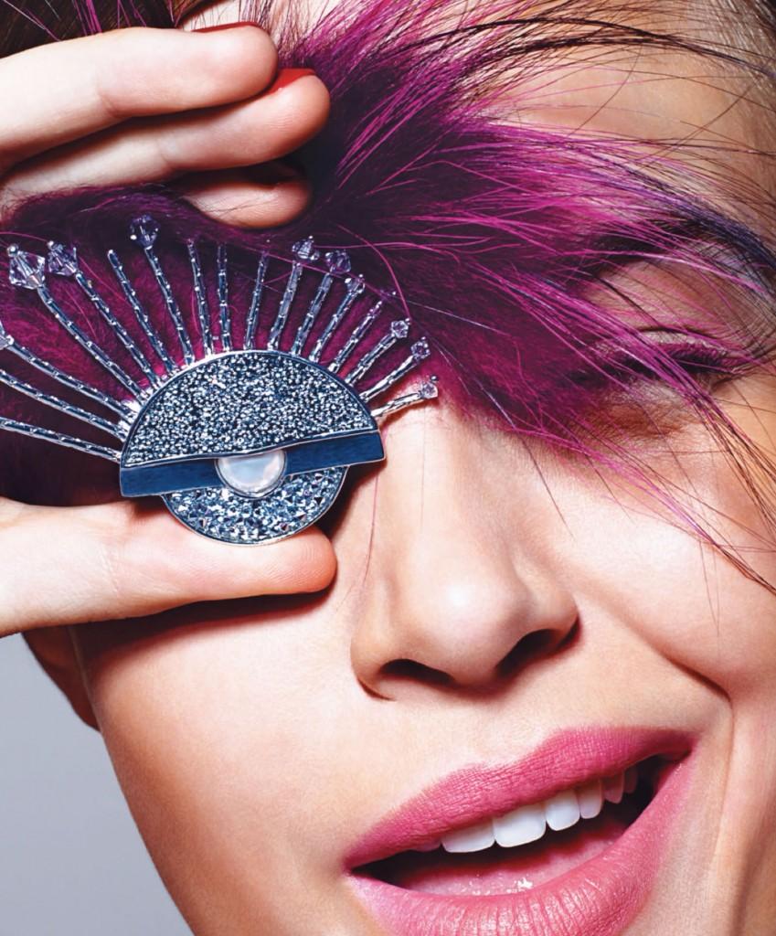 JosephineSkriver-by-Richard-Burbridge-for-Harper's-Bazaar-US-February-2014-4-849x1024.jpg