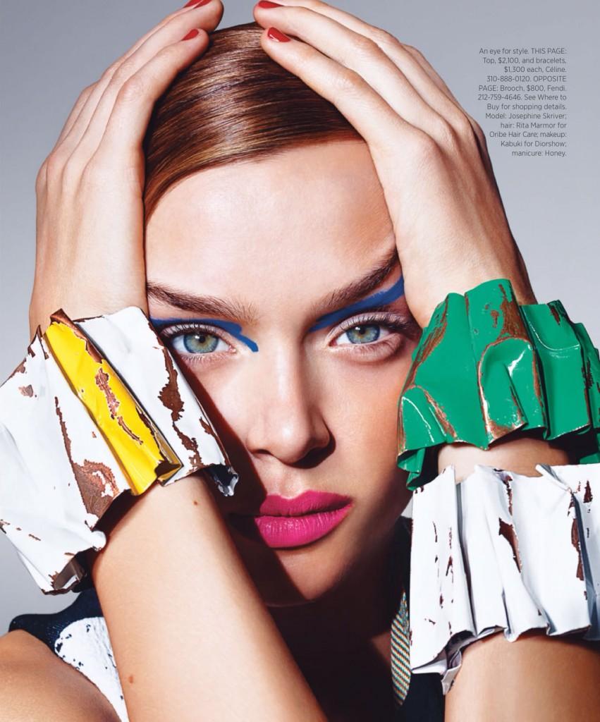 JosephineSkriver-by-Richard-Burbridge-for-Harper's-Bazaar-US-February-2014-5-851x1024.jpg