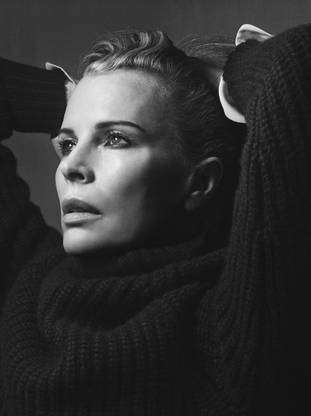Kim-Basinger-by-Craig-McDean-for-Interview-March-2014-2.jpg