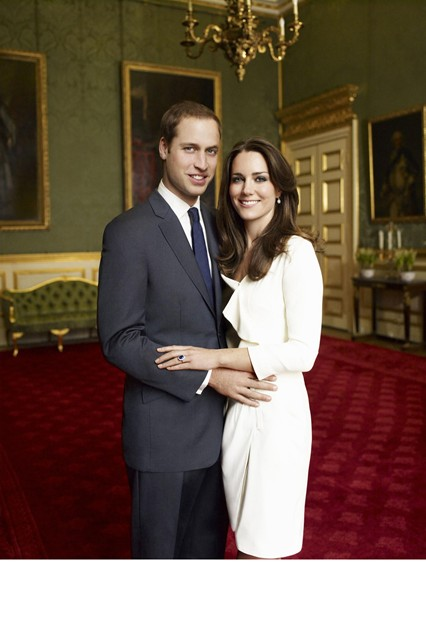 Kmiddleton_pRINCEWILLIAM2_v_13dec10_MarioTestino2_426x639.jpg