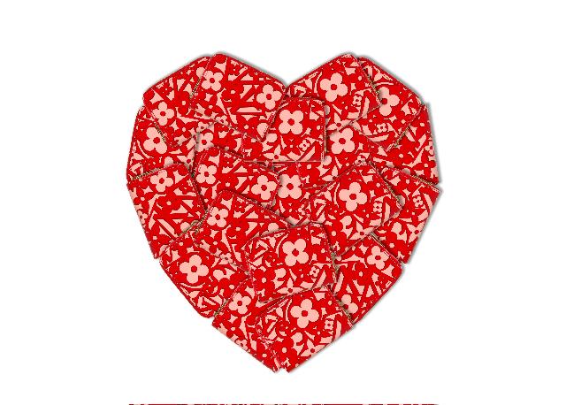 LG heart .jpg