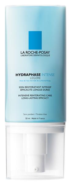 LRP Hydraphase hidratáló krém 5399Ft.jpg