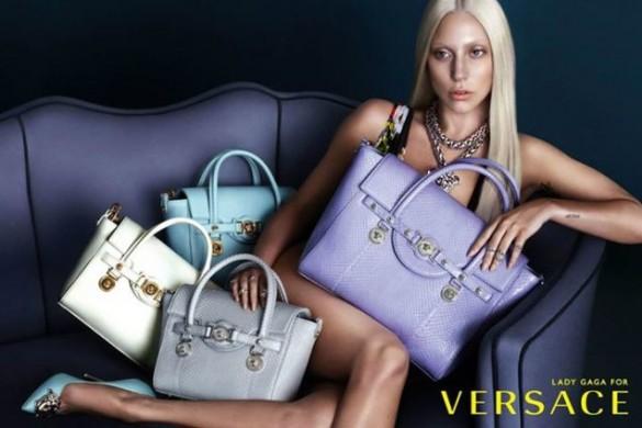 Lady Gaga,Versace,photoshop (5).jpg