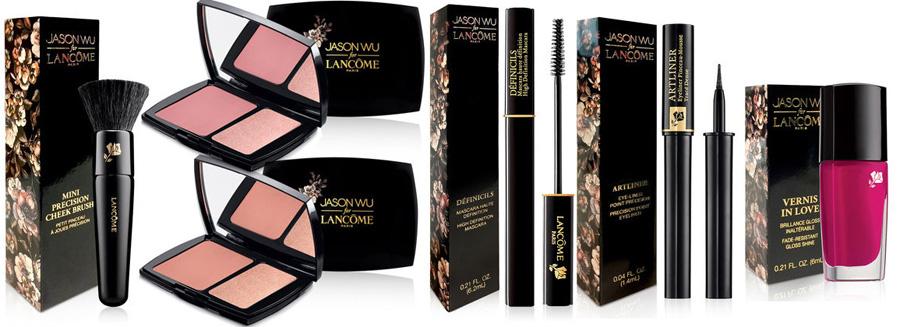 Lancome-Makeup-Collection-for-Fall-2014-blush-nail-polish-mascara.jpg