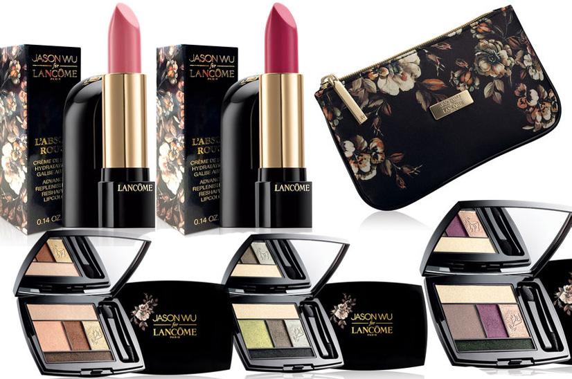 Lancome-Makeup-Collection-for-Fall-2014-lips-and-eye-shadows.jpg