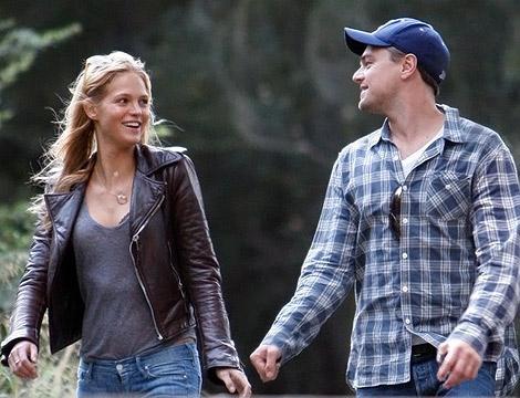 Leonardo-DiCaprio-s-new-girlfriend-Erin-Heatherton-VS-model.jpeg