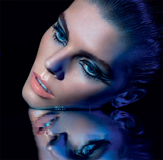 MAC-Waterproof-Brow-Collection-for-Summer-2014-1.jpg