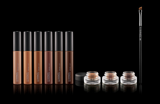 MAC-Waterproof-Brow-Collection-for-Summer-2014-2.jpg