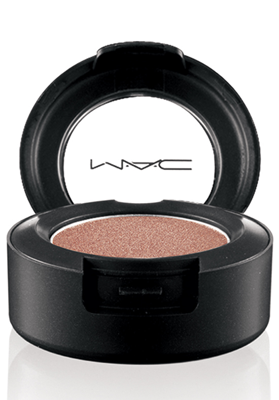 MAC-Wild-Collection-for-Fall-2014-4.jpg