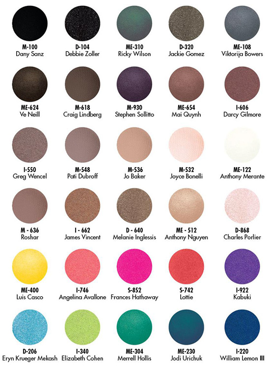 Make-Up-For-Ever-30-Years-30-Colors-30-Artists-Palette-3.jpg