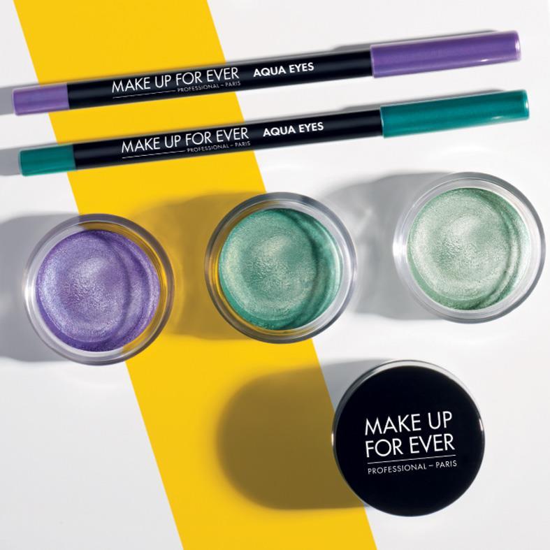 Make-Up-For-Ever-Aqua-Summer-Makeup-Collection-for-Summer-2013-eyes.jpg