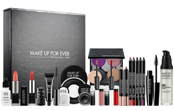Make-Up-For-Ever-Makeup-Artist-Picks-Holiday-2013.jpg