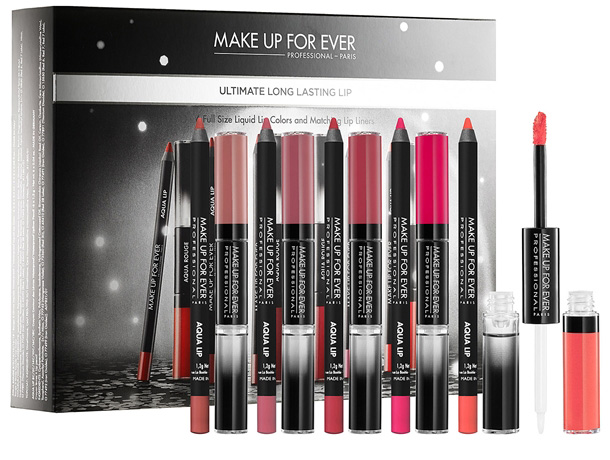 Make-Up-For-Ever-Ultimate-Long-Lasting-Lip-Holiday-2013.jpg
