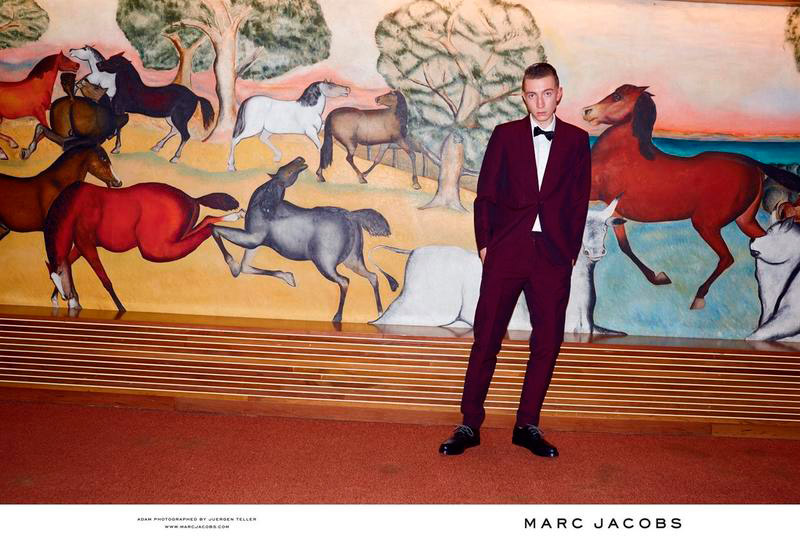Marc-Jacobs-SS14_CAMPAIGN_fy3.jpg
