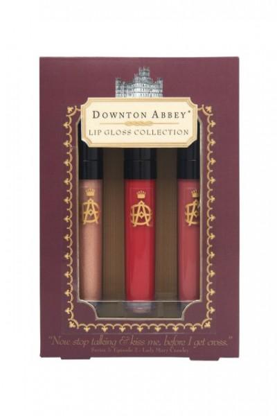 Marks-Spencer-Downton-Abbey-400x600.jpg