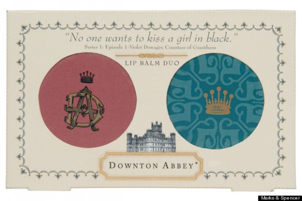 Marks-Spencer-Downton-Abbey-Lip-Balm-600x399.jpg