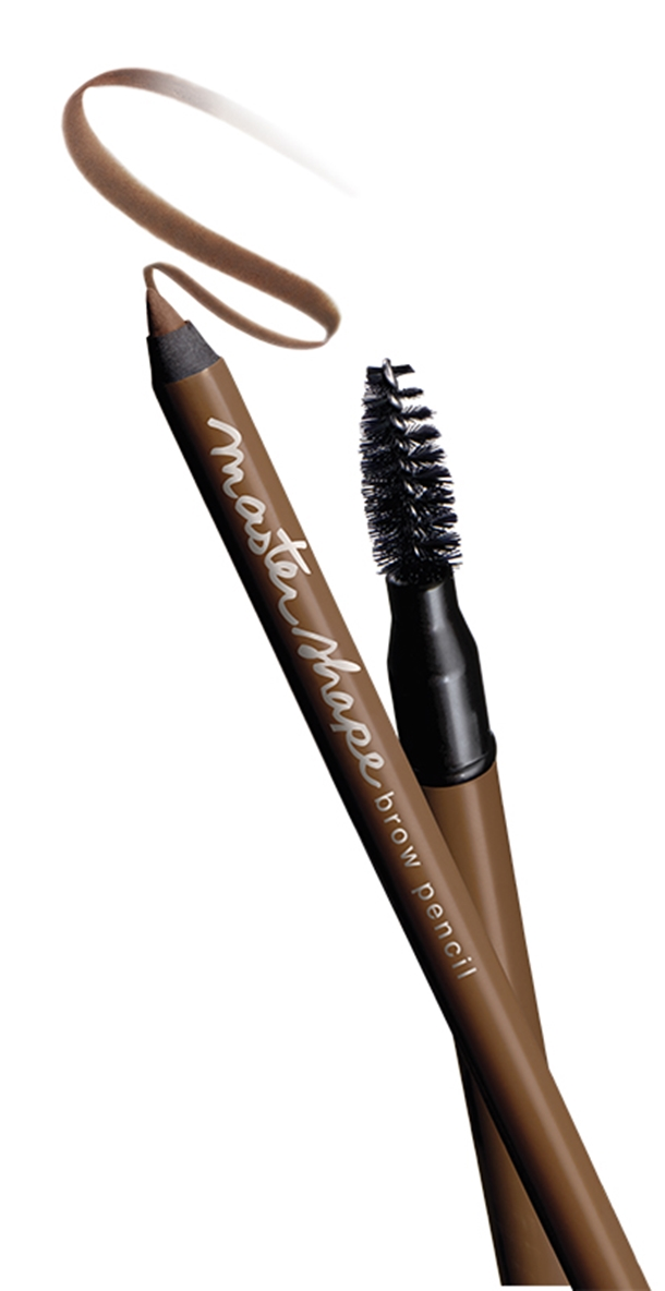 Master Shape eyebrow pencil brown (1).jpg