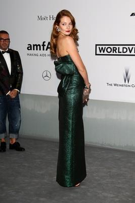 Mihalik Cannes kép.jpg