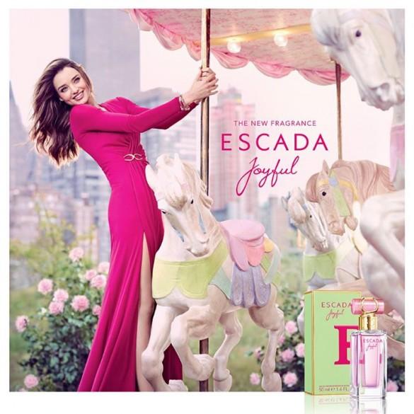 Miranda Kerr Escada parfüm kampány (1).jpg