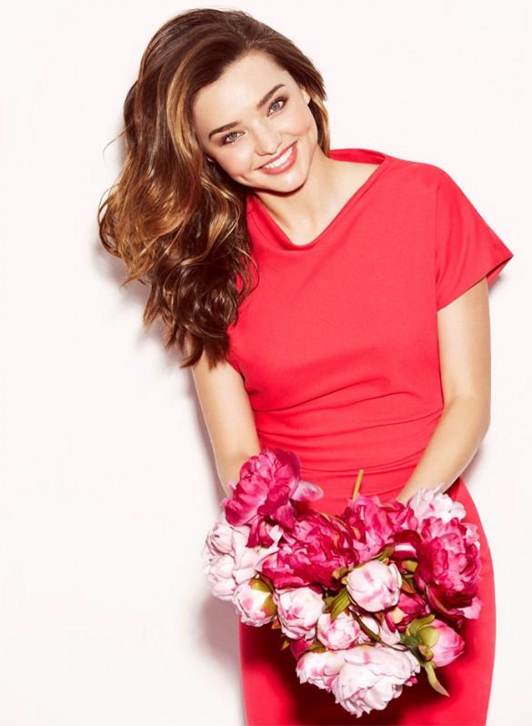 Miranda Kerr Escada parfüm kampány (2).jpg