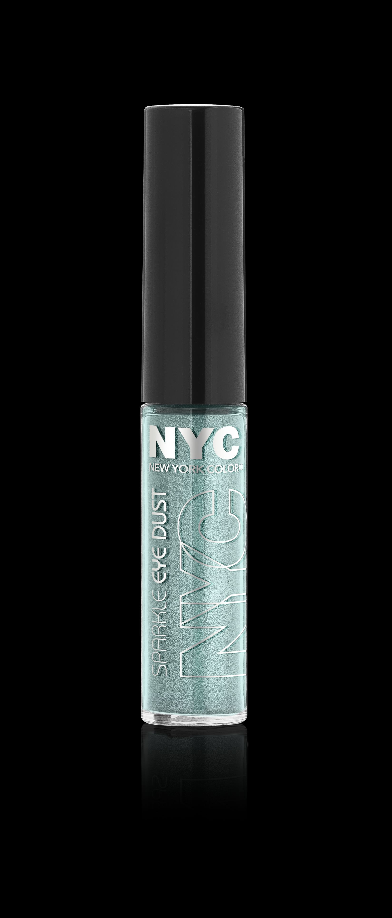 NYC_Sparkle_Eye_Dust_aqua.jpg