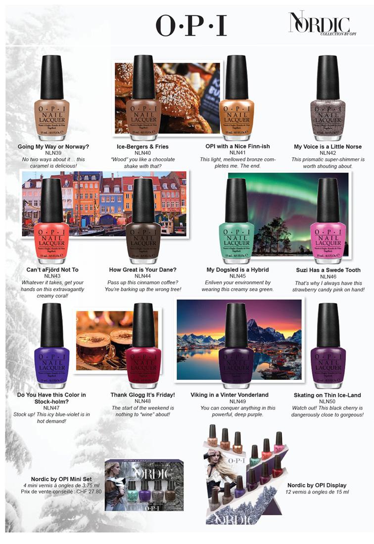 OPI-Nordic-Nail-Polish-Collection-for-Fall-2014-shades.jpg
