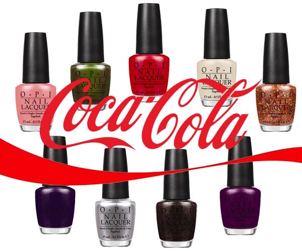 OPI_Coca-Cola-Nail-Polish-Collection.jpg