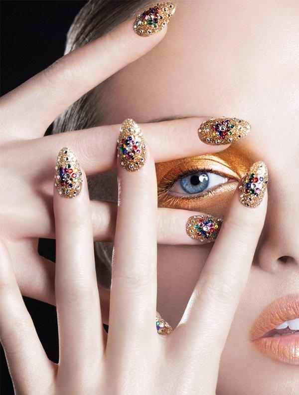 Pick-Of-The-Glitter-for-Nail-It-Magazine-November-2013-2.jpg