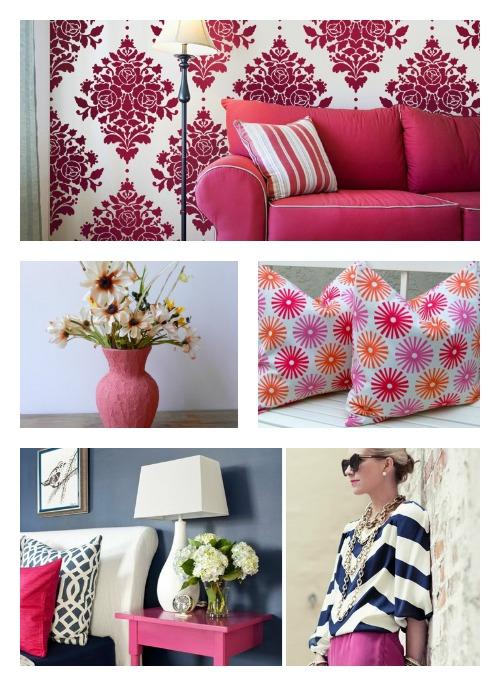 Pink-home-decor.jpg