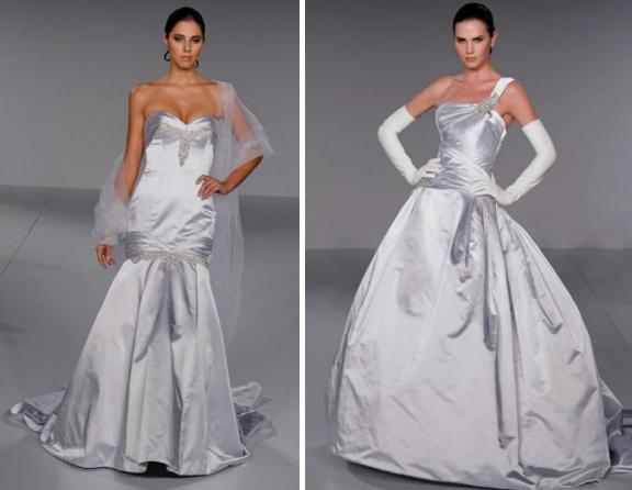Platinum-Wedding-Dresses-by-Priscilla-5.jpg