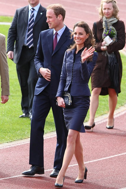 PrinceWilliamKMiddleton_V_11apr11_wenn_b_426x639.jpg