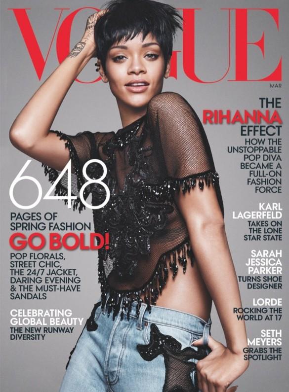 Rhanna Vogue march (3).jpg