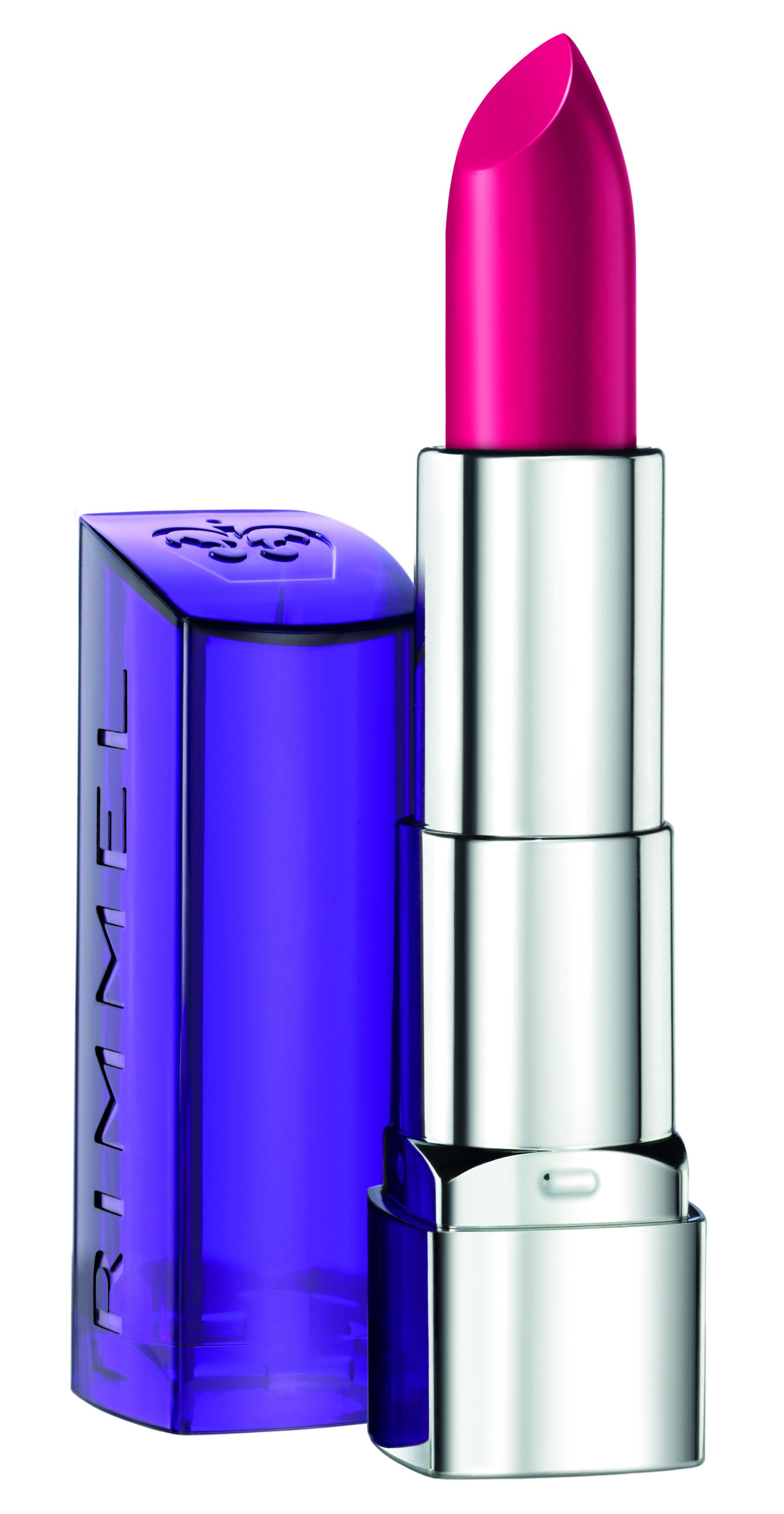Rimmel_Moisture_Renew_lipstick (1).jpg