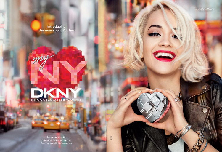 Rita-Ora-DKNY-Francesco-Carrozzini-01.jpg