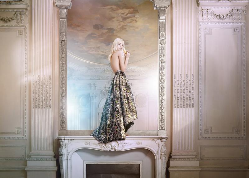 Sasha-Luss-by-Ryan-McGinley-for-Dior-Addict-2.jpg