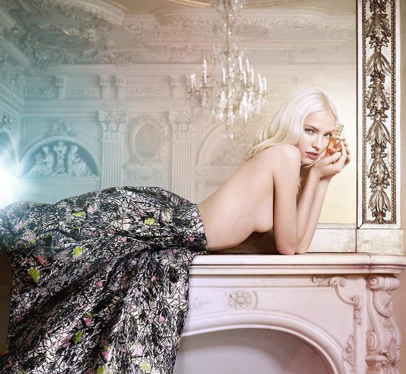 Sasha-Luss-by-Ryan-McGinley-for-Dior-Addict-3.jpg