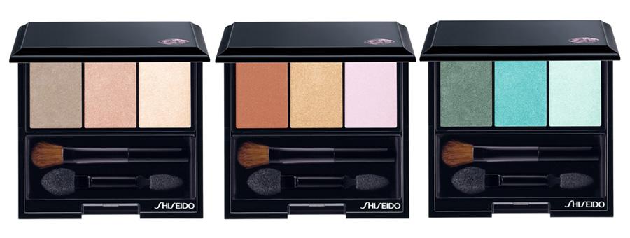 Shiseido-Makeup-Collection-for-Fall-2013-Luminizing-Satin-Eye-Color-Trio.jpg