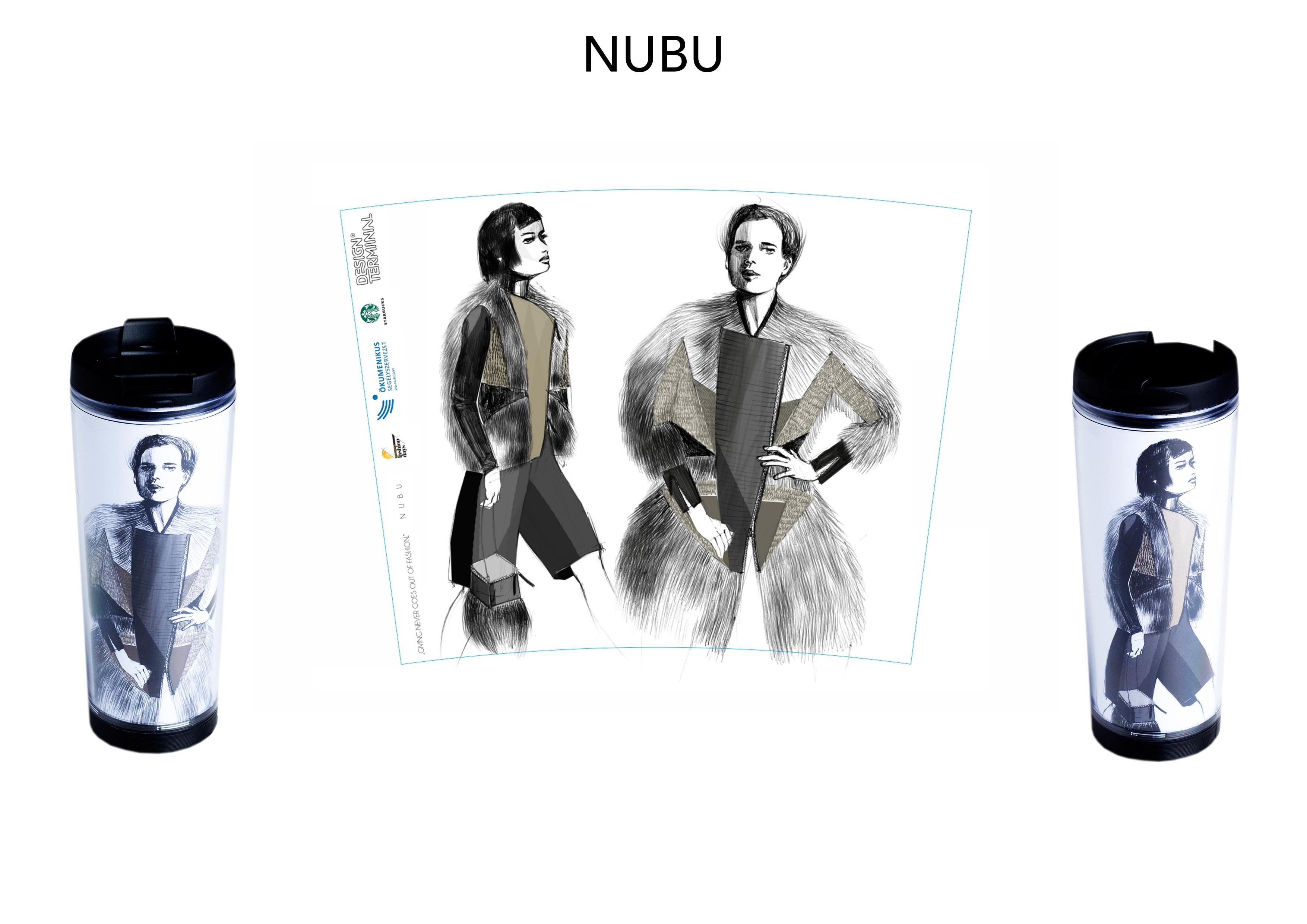 Stb NUBU.jpg