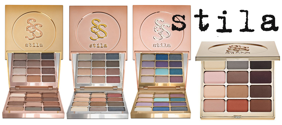 Stila-Makeup-Collection-for-Fall-2014-eyes-are-the-window-shadow-palettes.jpg