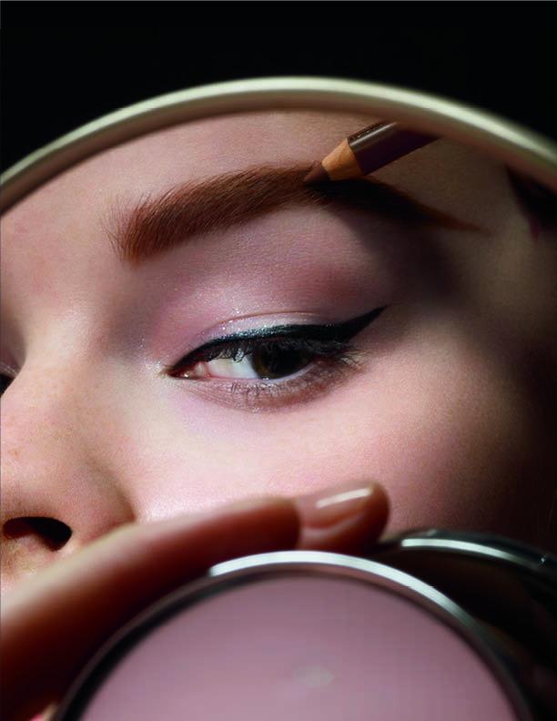 StylishBrow-Beauty-72.jpg