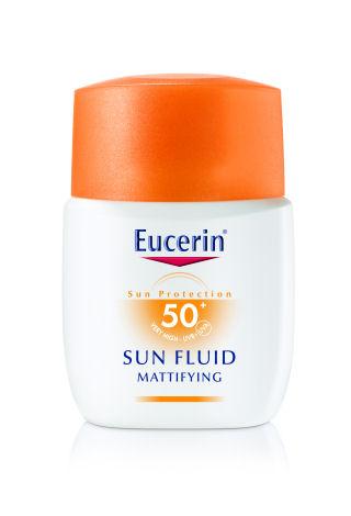 Sun_Fluid_50+_Layer_Int_ECII0743_12J.jpg