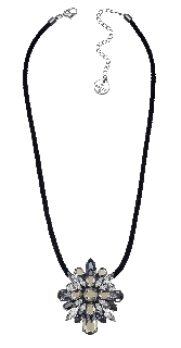Swarovski by Shourouk Pendant Large.jpg