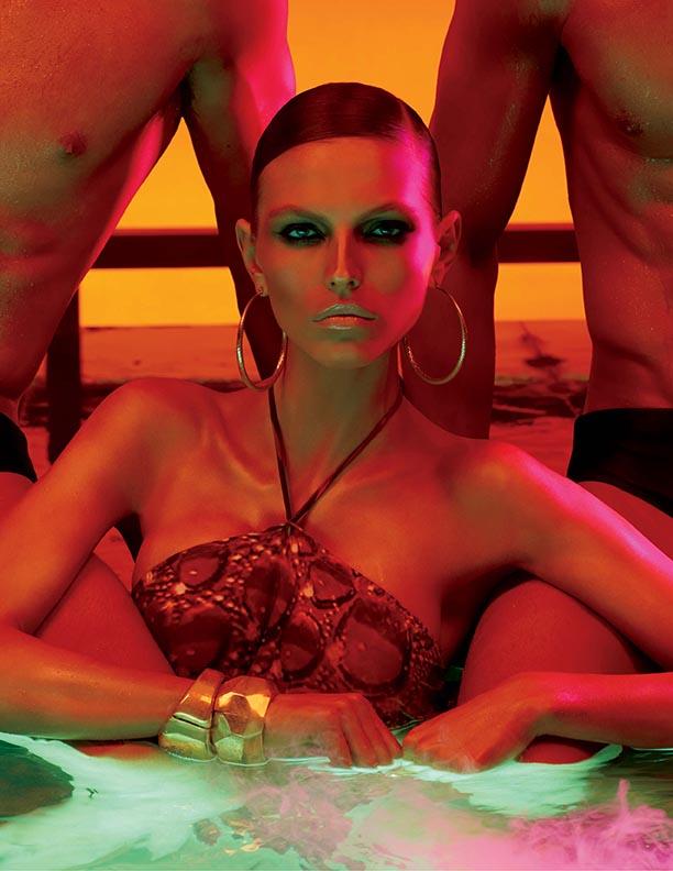 TempRising_PR_BeautyAlt_72.jpg