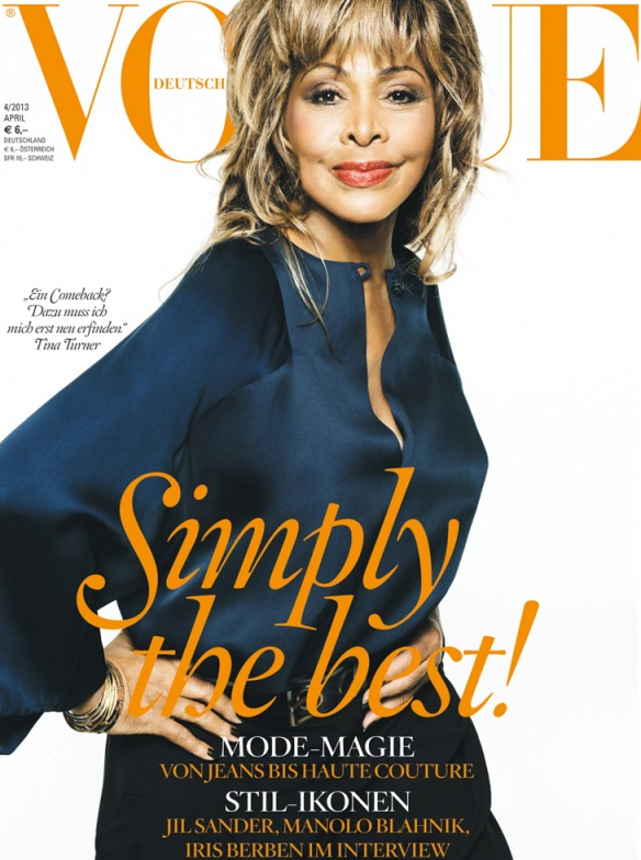 Tina-Turner-Vogue-Germany-April-2013.jpg
